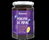 magiun de prunes - Raureni