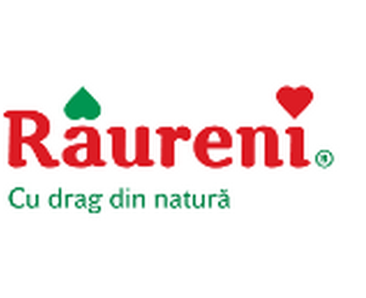 """Raureni - Cabbage leaves in brine for stuffed cabbage """"Sarmale"""" - 1600gr"""