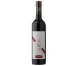Vin Rouge Syrah Domeniile Recas 2019