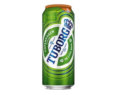 bere-tuborg-500ml-biere-blonde-bere-blonda-blond-beer-romania-roumanie
