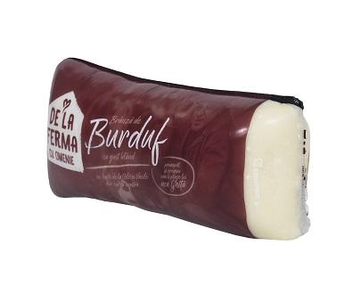 branza de la ferma burduf ggust bland fromage traditionnel cheese traditionalromania roumanie transilvania