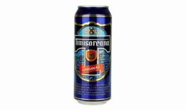 categorie biere roumaine central transylvvania