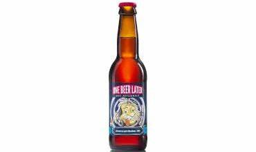 catégorie bière artisanale roumaine