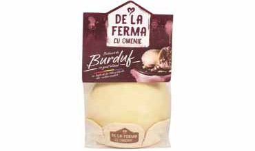 categorie fromage central transylvania
