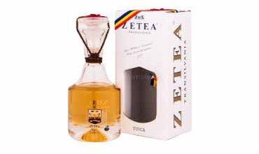 categorie liqueur roumaine tuica central transylvania