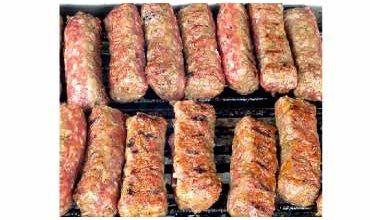 categorie  viande fumee et mititei central ttransylvania