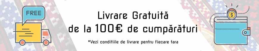 livrare gratuita central transylvania