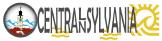 CENTRAL TRANSYLVANIA