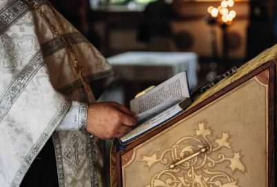 biserica ortodoxa paris